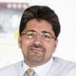 Wolfgang Schwartmann — Versicherungsfachwirt (IHK)